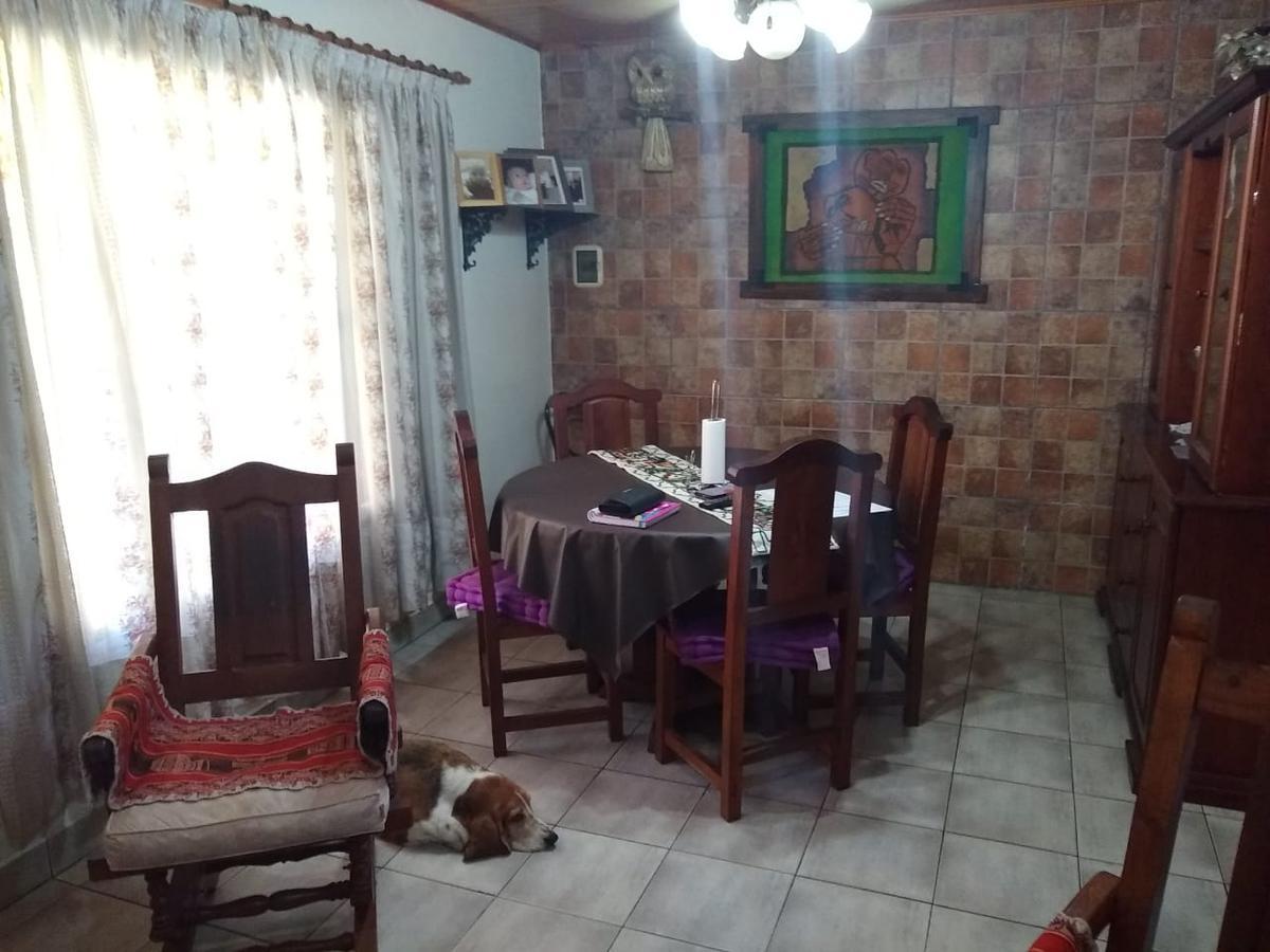 Foto Casa en Venta en  Policial,  San Miguel De Tucumán  Domingo Matheu