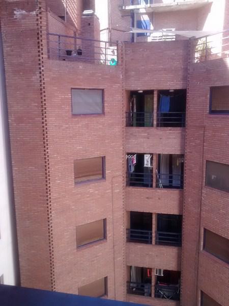 Foto Departamento en Alquiler en  Nueva Cordoba,  Capital          Illia 430