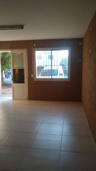 Foto Local en Alquiler en  Open Door,  Lujan  Cabred 584  , Local Comercial  en alquiler