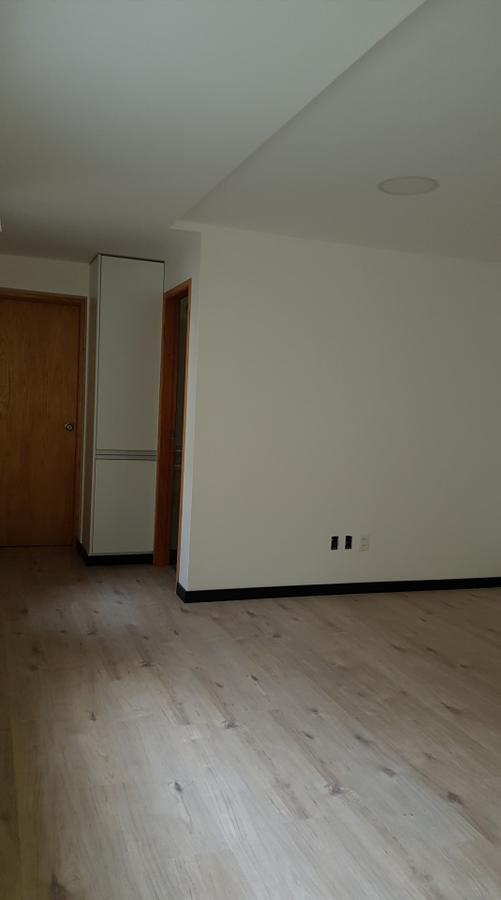 Foto Apartamento en Venta en  Prado ,  Montevideo  PRADO - Apartamento 3 dormitorios a estrenar