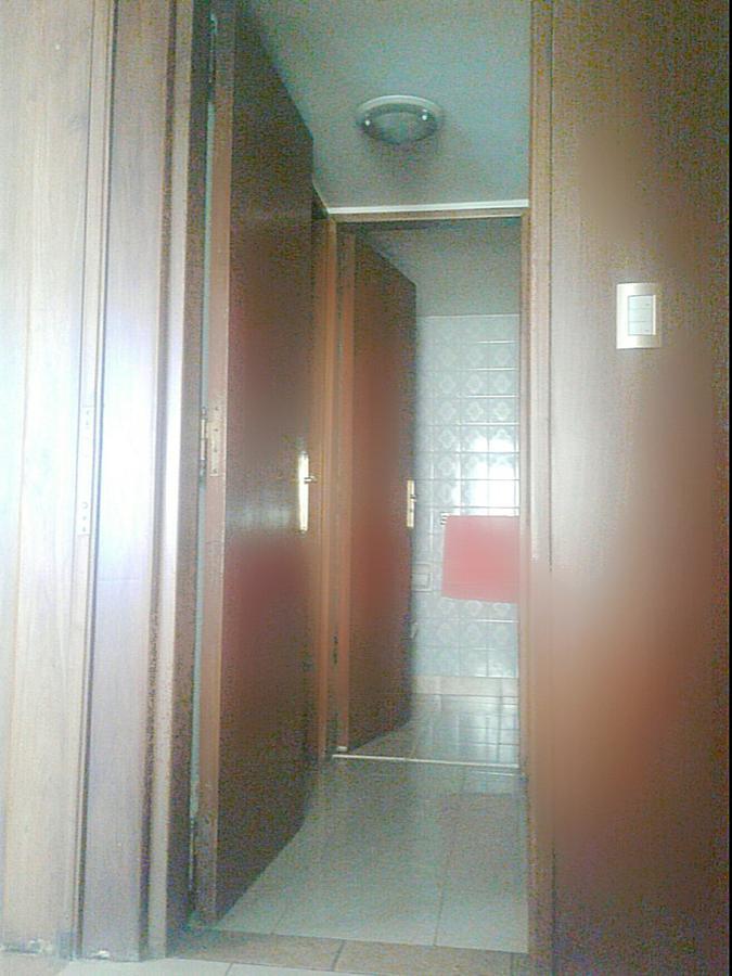 Foto Oficina en Venta en  Tribunales,  Centro (Capital Federal)  Tribunales