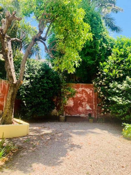 Foto Casa en Venta en  Belgrano Chico,  Belgrano  BELGRANO CHICO BLANCO ENCALADA al 900