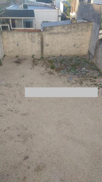 Foto Departamento en Venta en  Zona Sur,  La Plata  70 y 13