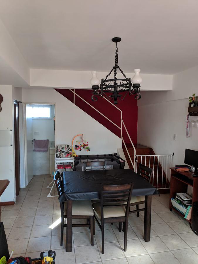 Foto Departamento en Venta en  Pilar,  Pilar  Parana 500, Pilar