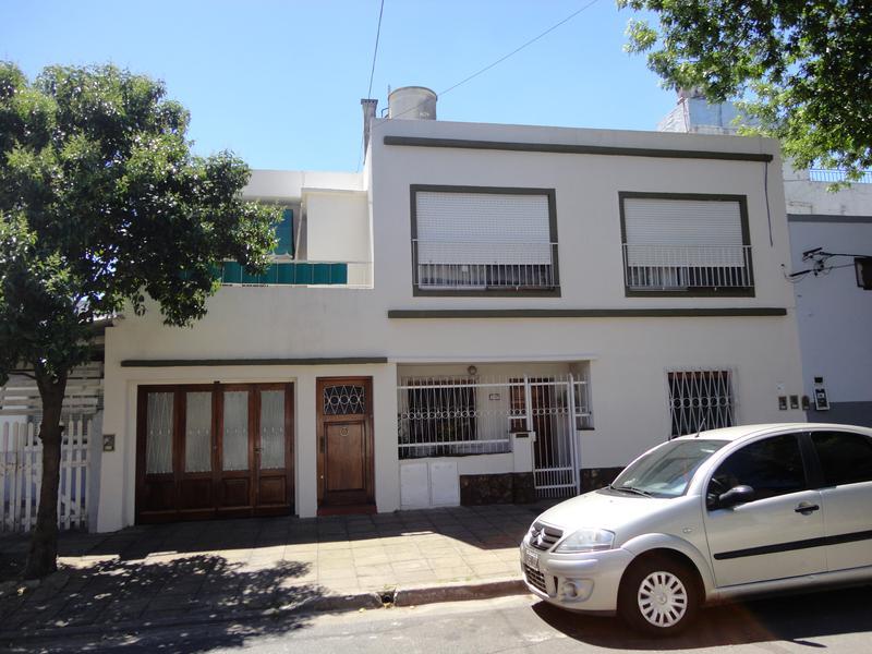 Foto Casa en Venta en  Florida Belgrano-Oeste,  Florida  talcahuano al 1000