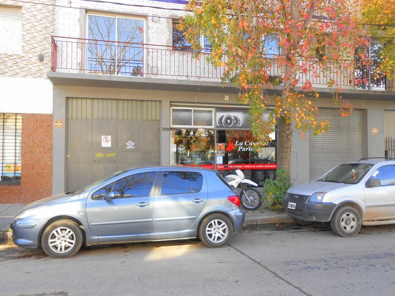 Foto Local en Venta en  Centro,  Mar Del Plata  Moreno y Dorrego