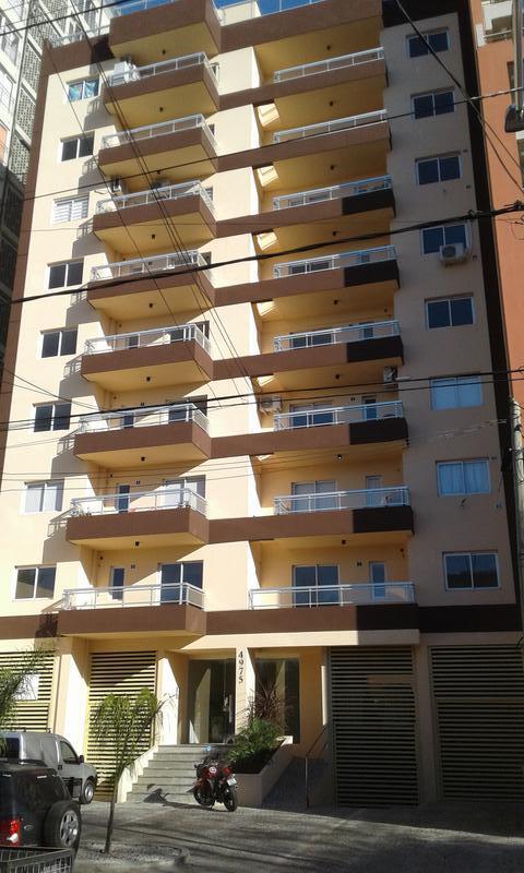 Foto Departamento en Alquiler en  Lanús Oeste,  Lanús  Del ValleIberlucea al 4900