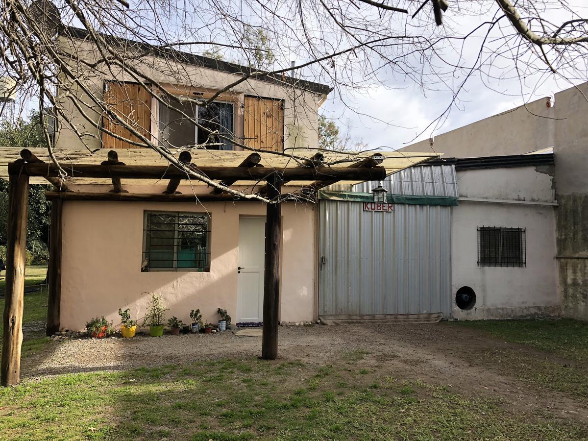 Foto Casa en Venta en  Los Cardales,  Exaltacion De La Cruz  Casa en Cardales