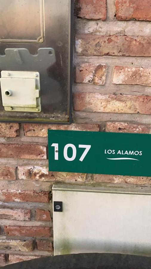 Foto Terreno en Venta en  La Plata ,  G.B.A. Zona Sur  Ruta 2 Km 73, La Plata
