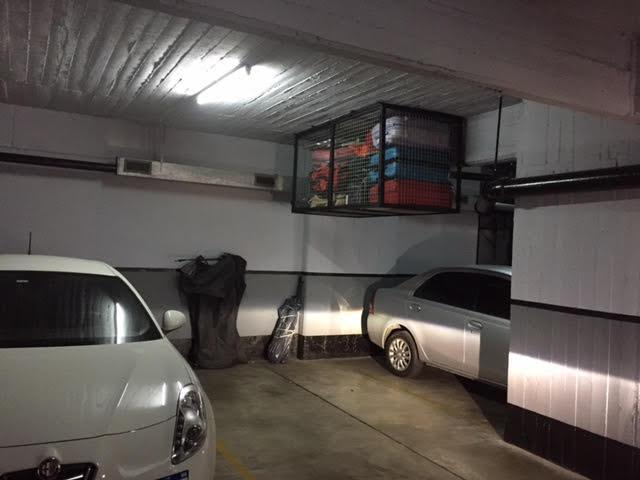 Foto Departamento en Alquiler en  L.De Nuñez,  Nuñez  Av. Libertador al 7600