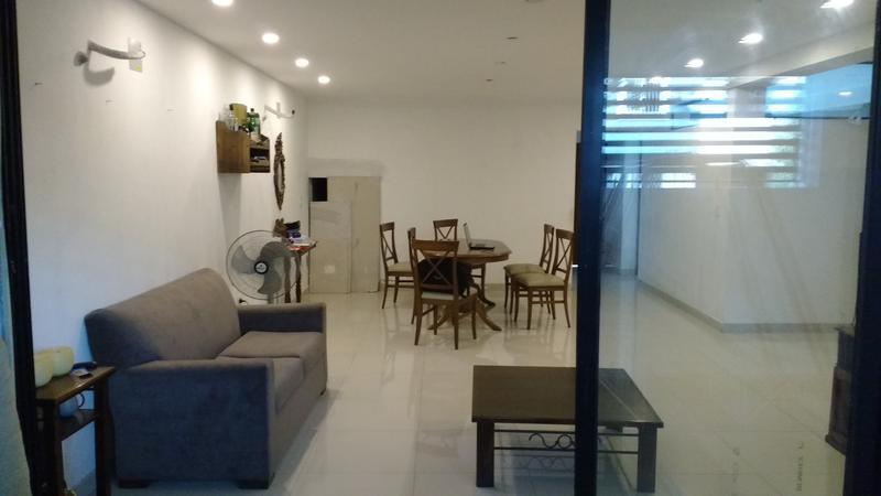 Foto Casa en Venta en  Zona Sur,  San Miguel De Tucumán  Barrio Sur- Moreno al al 700