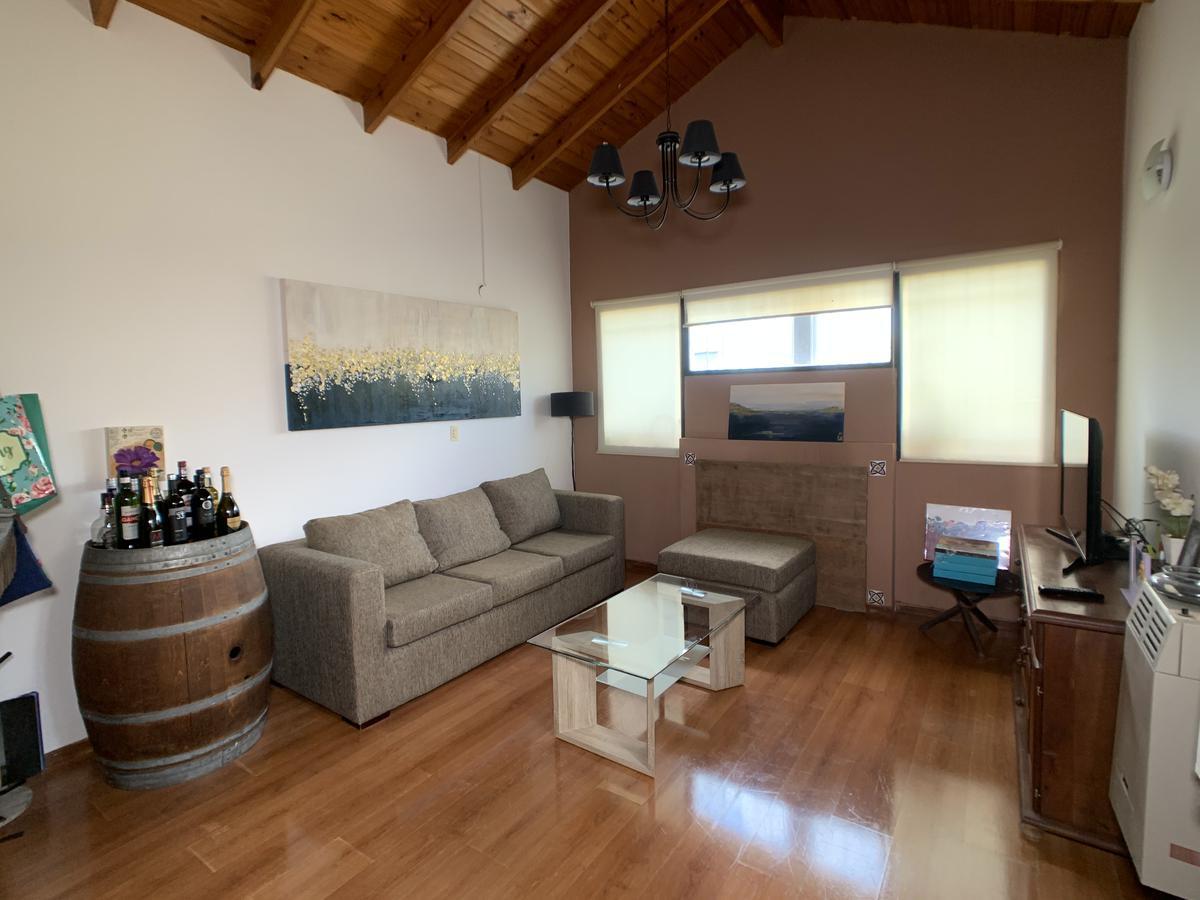 Foto Casa en Venta en  Manantiales ,  Cordoba Capital  Ambrosio Taravella al 7100