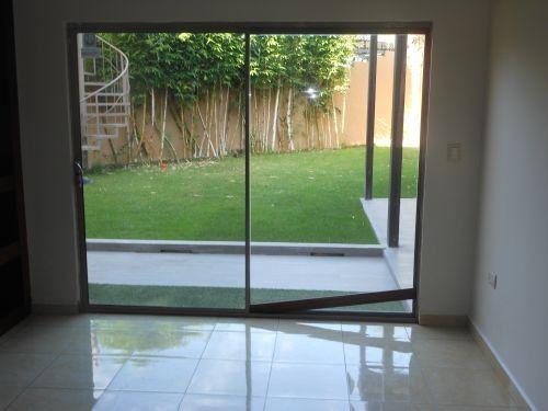 Foto Casa en Renta en  Residencial Alta California Residencial,  Hermosillo  CASA RENTA ALTA CALIFORNIA