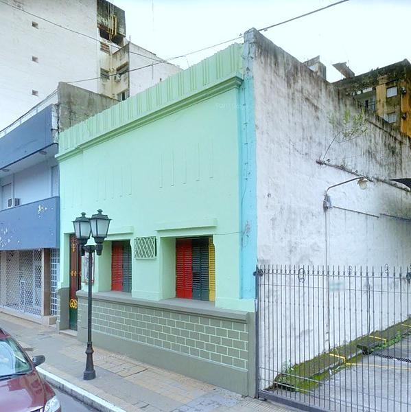 Foto Local en Alquiler en  San Miguel De Tucumán,  Capital   9 DE JULIO AL 300 IDEAL EMPRENDIMIENTO COMERCIAL