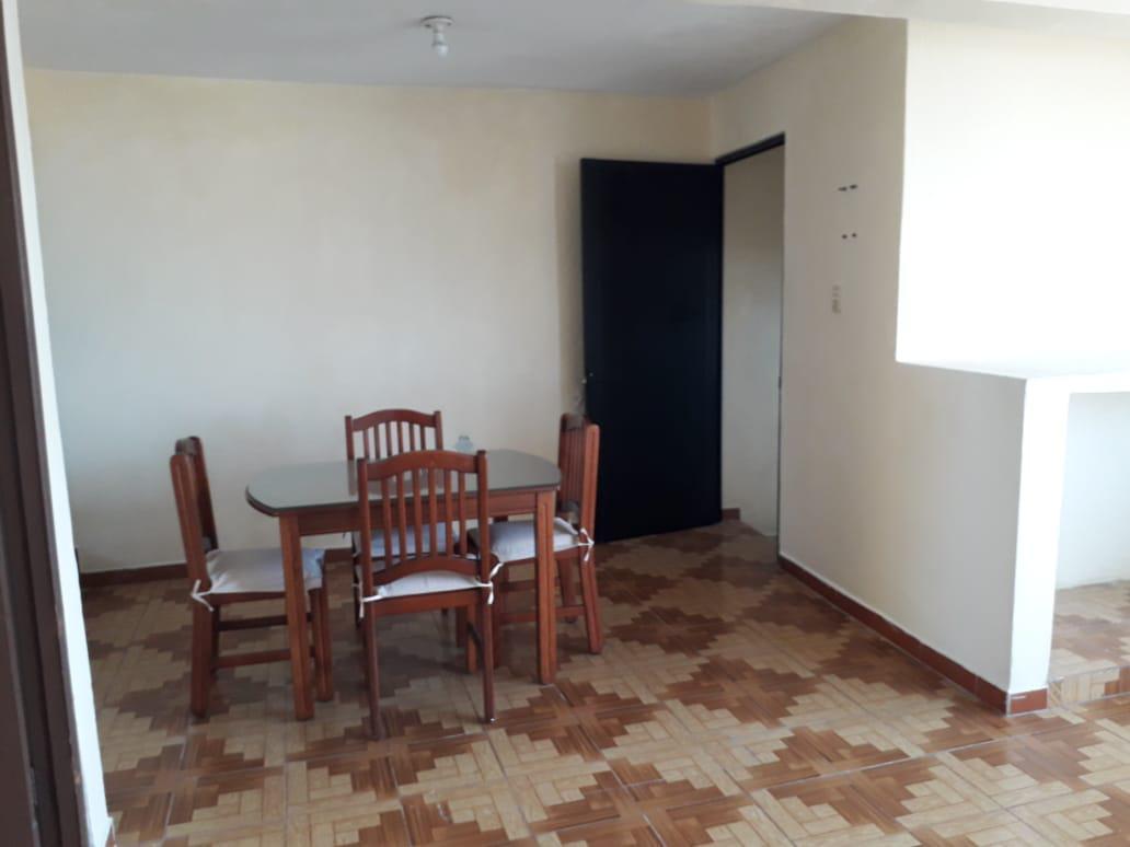 Foto Departamento en Renta en  Casas Tamsa,  Boca del Río  DEPARTAMENTO EN RENTA COLONIA CASAS TAMSA BOCA DEL RIO VERACRUZ