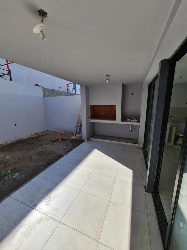 Foto PH en Venta en  Miradores de Manantiales,  Cordoba Capital  miradores de manantiales