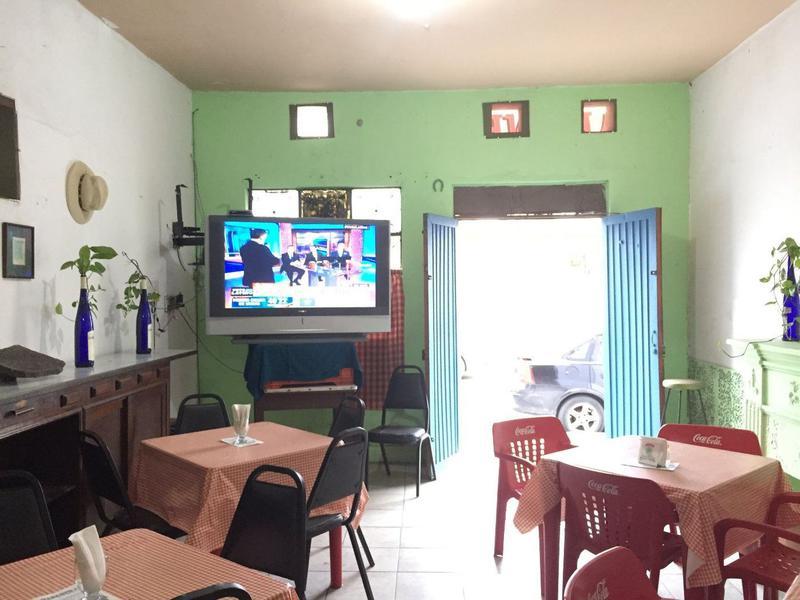 Foto Casa en Venta en  Centro,  Monterrey  CASA COMERCIAL VENTA CENTRO MTY. $ 3.8 MILLONES Casa con uso comercial