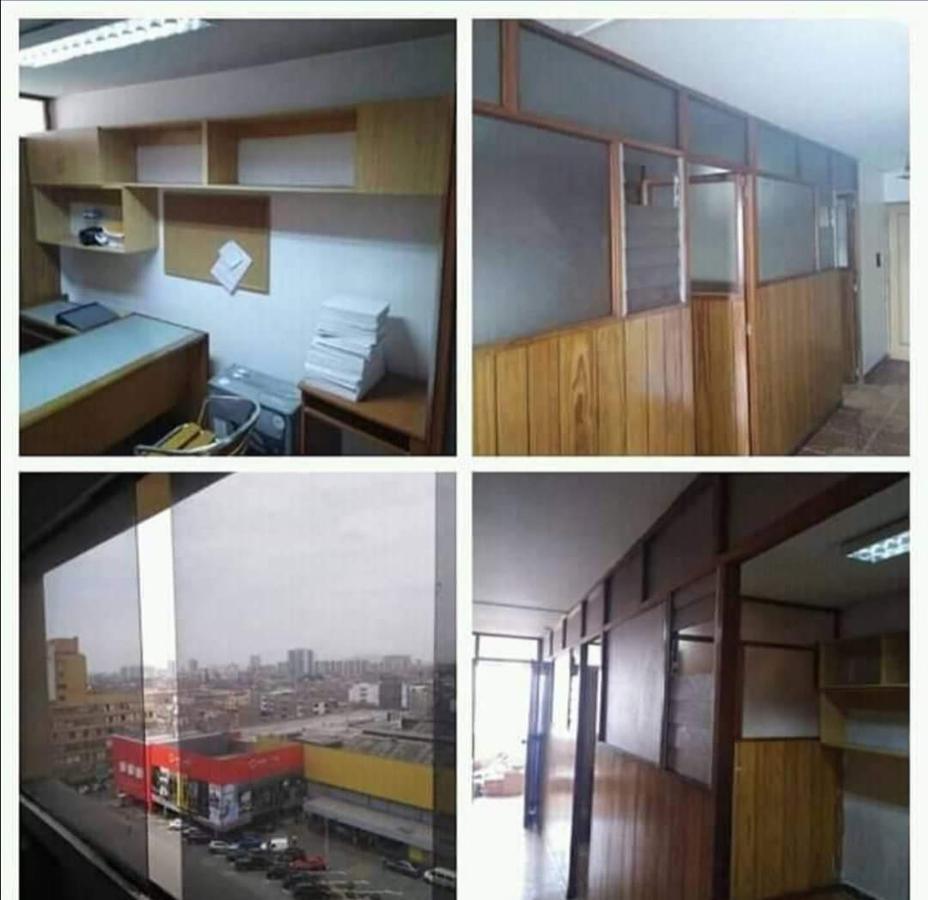 Foto Departamento en Venta en  Breña,  Lima  Av. Venezuela