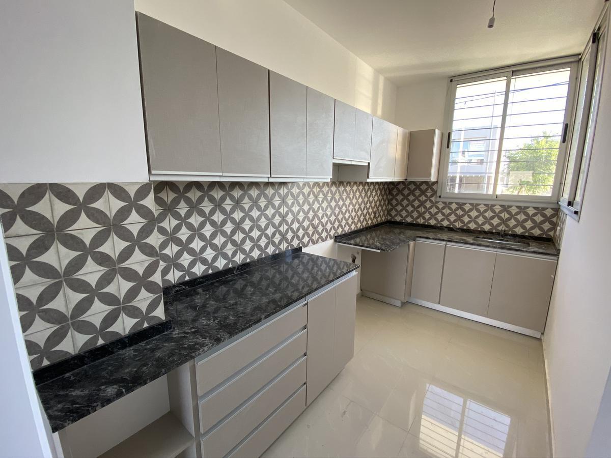Foto Casa en Alquiler en  Miradores de Manantiales,  Cordoba Capital          Miradores de Manantiales  Alquiler - Opción 3