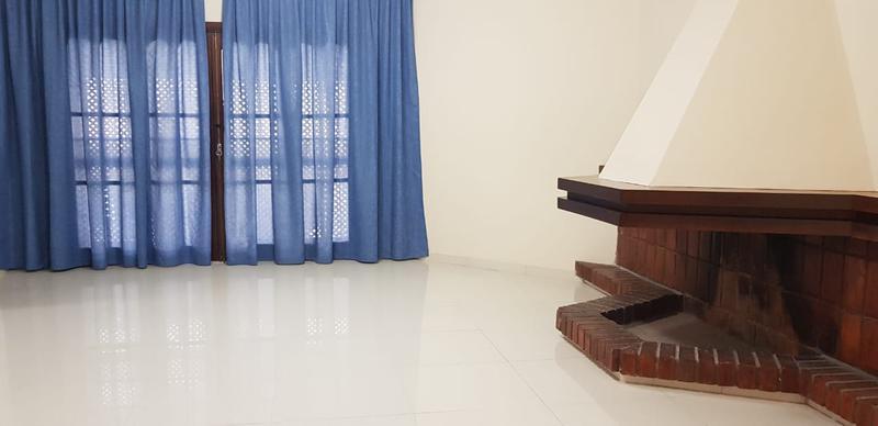 Foto Oficina en Alquiler en  Jara,  San Roque  Zona Universidad Americana
