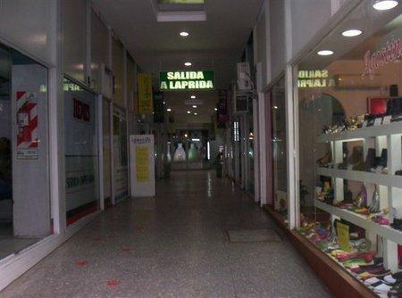 Foto Local en Alquiler en  Lomas de Zamora Oeste,  Lomas De Zamora  BOEDO 266