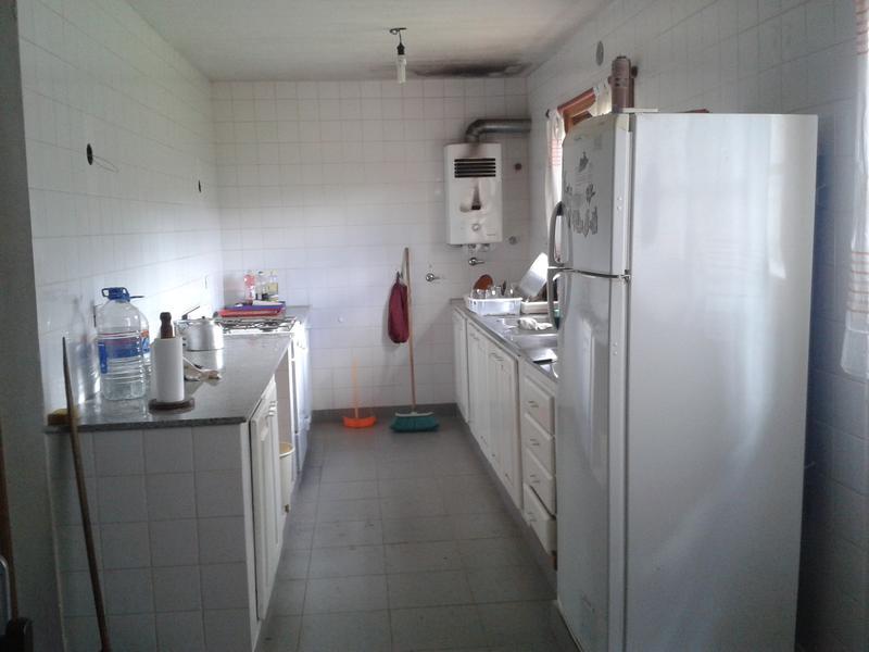 Foto Casa en Venta en  Churqui,  Tafi Del Valle  El Churqui Tafi del Valle