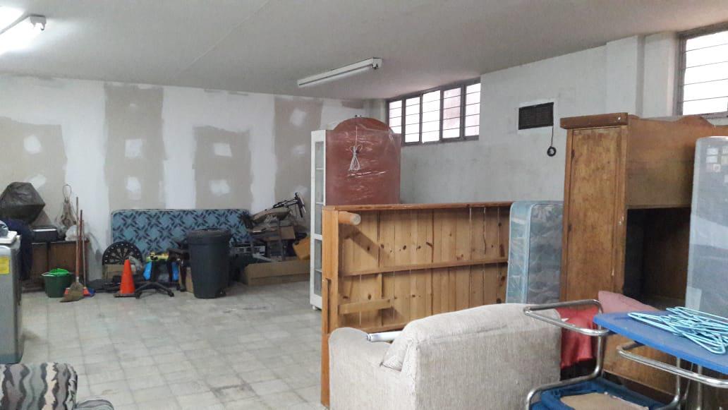 Foto Local en Venta en  Centro,  Monterrey  Col. Centro