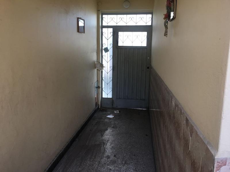 Foto Casa en Venta en  Mataderos ,  Capital Federal  Zequeira al 6.900