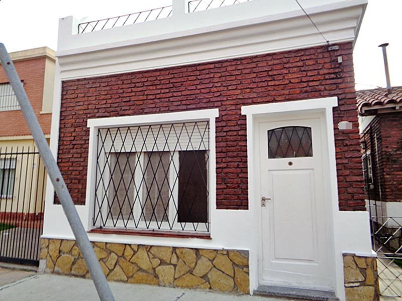 Foto PH en Venta en  Villa Adelina,  San Isidro  El Indio al 2500