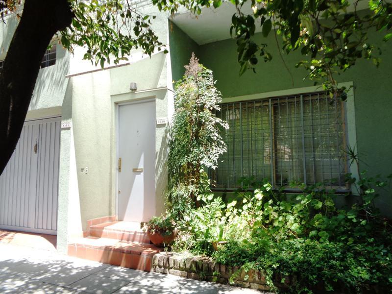 Foto Casa en Venta en  La Lucila,  Vicente Lopez  Catamarca  al 3300