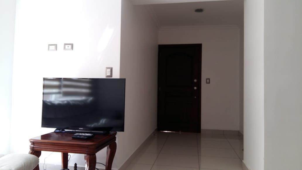 Foto Departamento en Renta en  Los Proceres,  Tegucigalpa  APARTAMENTO EN CONDOMINIOS LOS PROCERES