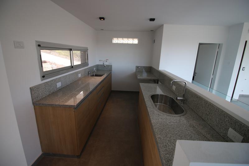 Foto Casa en Venta en  La Cuesta,  Countries/B.Cerrado (Cordoba)  La Cuesta