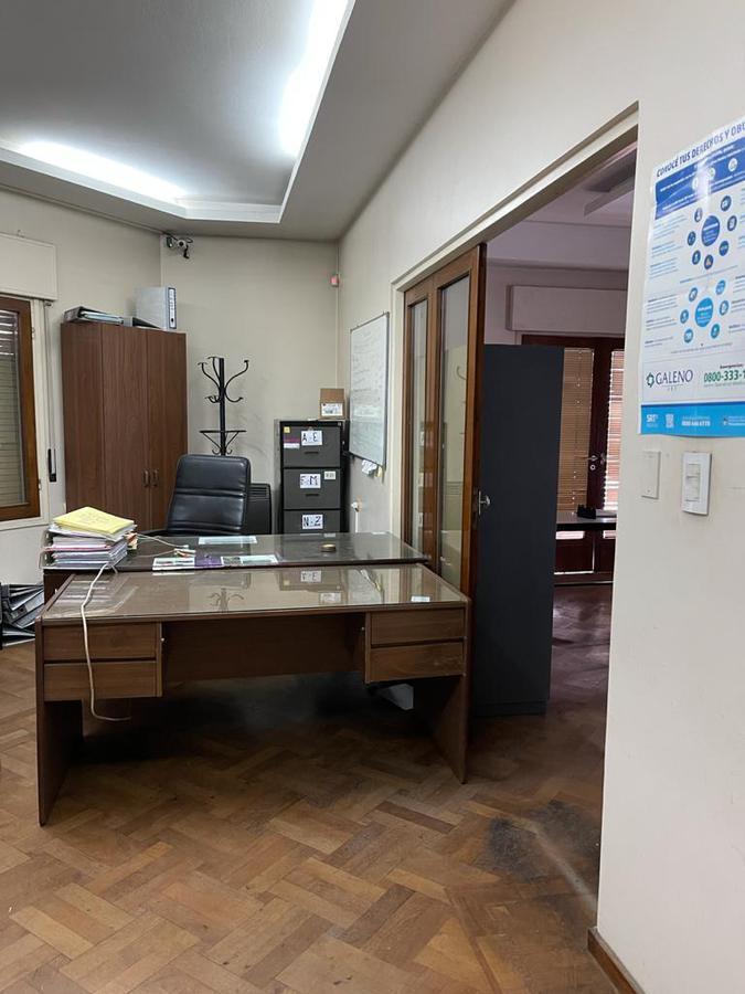 Foto Oficina en Alquiler en  San Miguel De Tucumán,  Capital  Oficinas calle San Martín al 1100