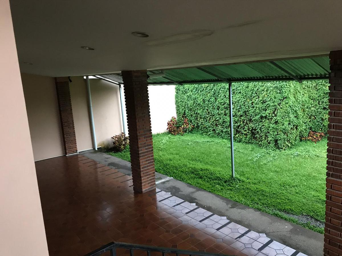 Foto Oficina en Renta en  Mata Redonda,  San José  Boulevard de Rohrmoser / Ideal Call Center/ 450 m2