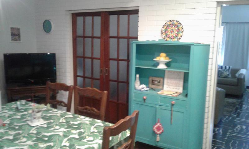 Foto Casa en Venta en  Valentin Alsina,  Lanus  Florida al 600