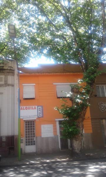 Foto Local en Alquiler en  Centro,  San Miguel De Tucumán  Salta al 400