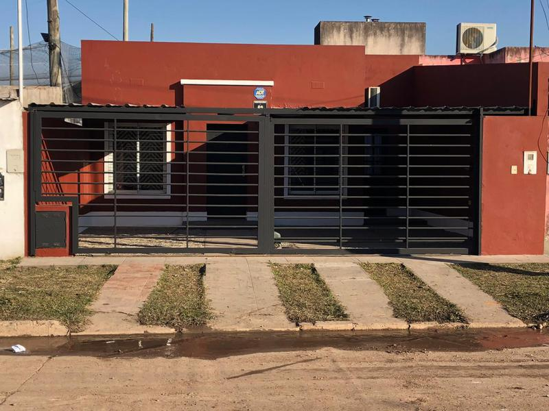 Foto Casa en Venta en  San Miguel De Tucumán,  Capital  Bulnes al 2100