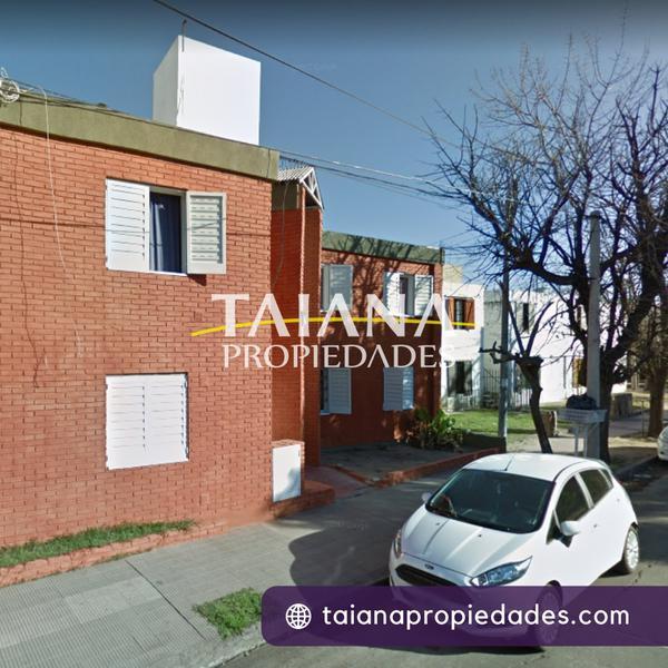 Foto Departamento en Alquiler en  Jardin,  Cordoba  Novillo Saravia al 600