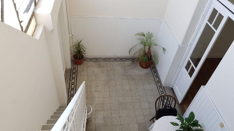 Foto PH en Venta en  Mataderos ,  Capital Federal  Pola al 1200, PH 3 ambs en PB con terraza Sin Expensas