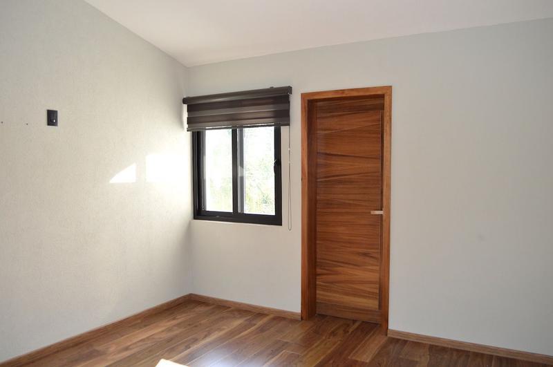 Foto Casa en Venta en  Los Robles,  Zapopan  Los Robles 2499, Los Robles, Zapopan, Jalisco