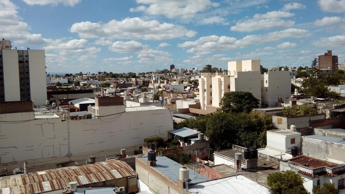 Foto Departamento en Alquiler | Venta en  San Martin,  Cordoba  Martin Garcia al 200