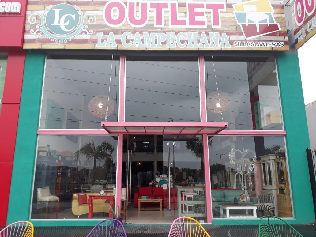 Foto Local en Alquiler en  Pilar ,  G.B.A. Zona Norte  Pilar - Panamericana Km 53