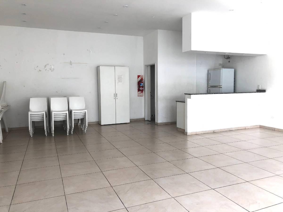 Foto Departamento en Venta en  Almagro ,  Capital Federal  Mario bravo al 300