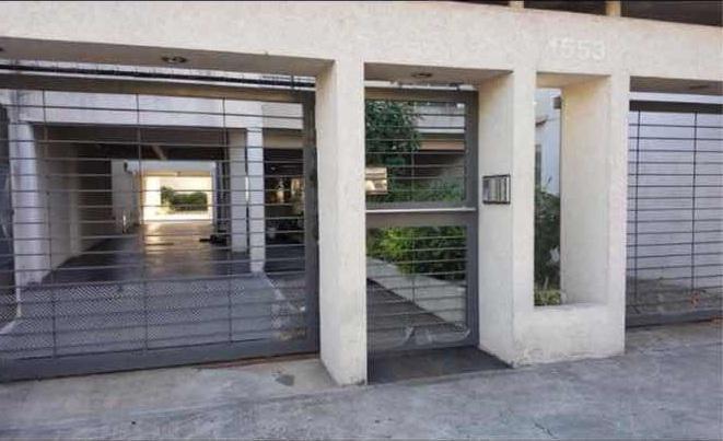 Foto Departamento en Venta en  Moron ,  G.B.A. Zona Oeste  Garcia Silva al 1500