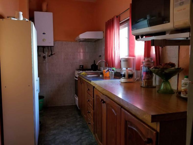 Foto PH en Venta en  Villa Lynch,  General San Martin   María Asunta 3400, Villa Lynch - PH/DEPTO-PLANTA .ALTA - SIN EXP-CERCA  AV. GRAL. PAZ-UNSAM