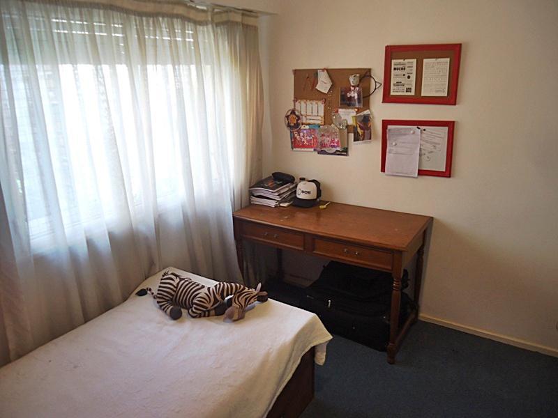 Foto Departamento en Venta en  Acas.-Vias/Santa Fe,  Acassuso  Urquiza al 0