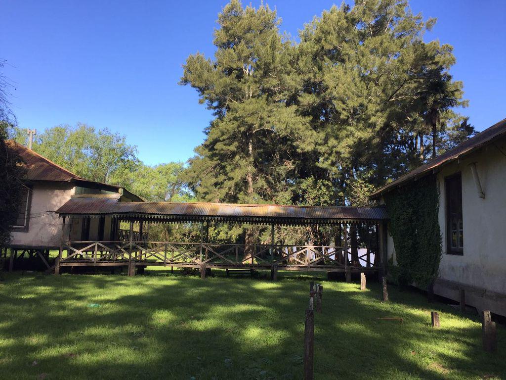Foto Casa en Venta en  Parana De Las Palmas S. Fernando,  Zona Delta San Fernando  Paraná de Las Palmas