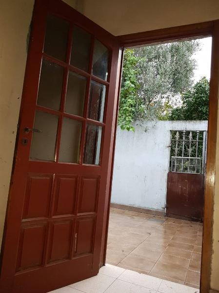 Foto Casa en Venta |  en  Lanús ,  G.B.A. Zona Sur  Aristobulo del Valle 3400