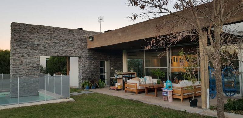 Foto Casa en Venta en  Capital Federal ,  Capital Federal  Los Indios