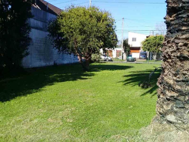 Foto Casa en Venta en  El Talar,  Tigre  BELGRANO 355